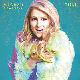 Meghan Trainor – Lip´s are moving – der Smash Hit in den ADTV Tanzschulen