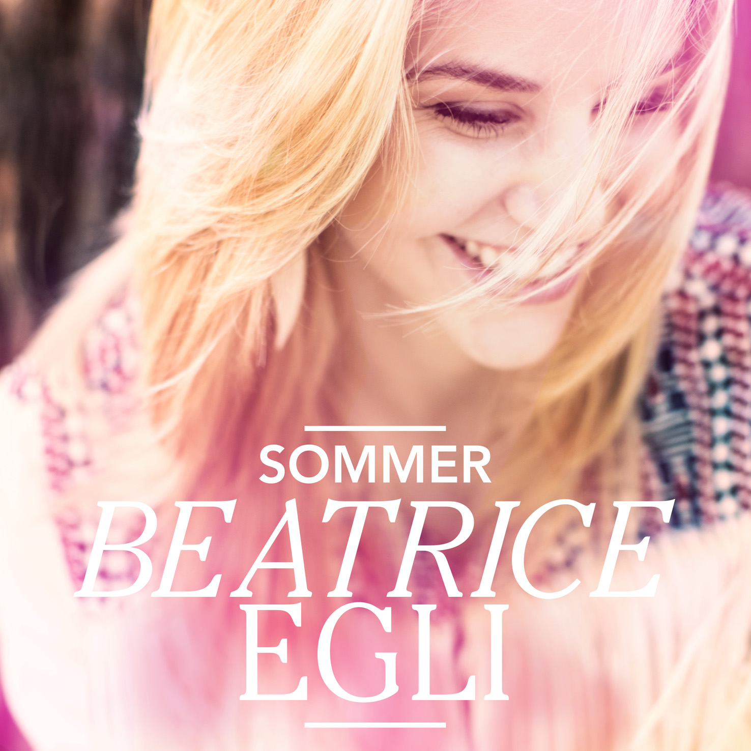 Beatrice_SingleSommer_Cover-1
